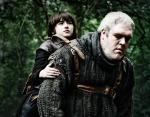 Bran.