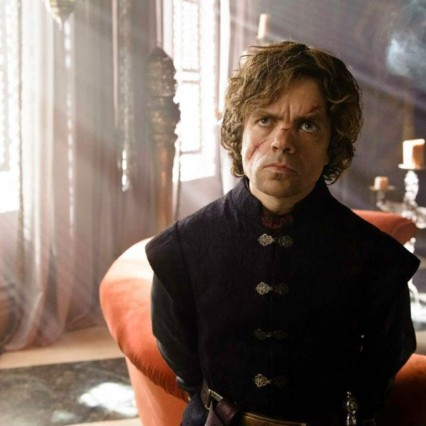 Tyrian Lannister