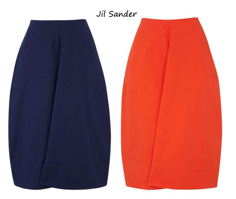 Wardrobe Edit Skirts-2