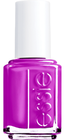 essie neons dj play that song