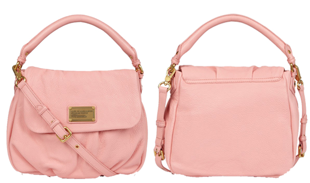 The Bags of Summer Marc by Marc