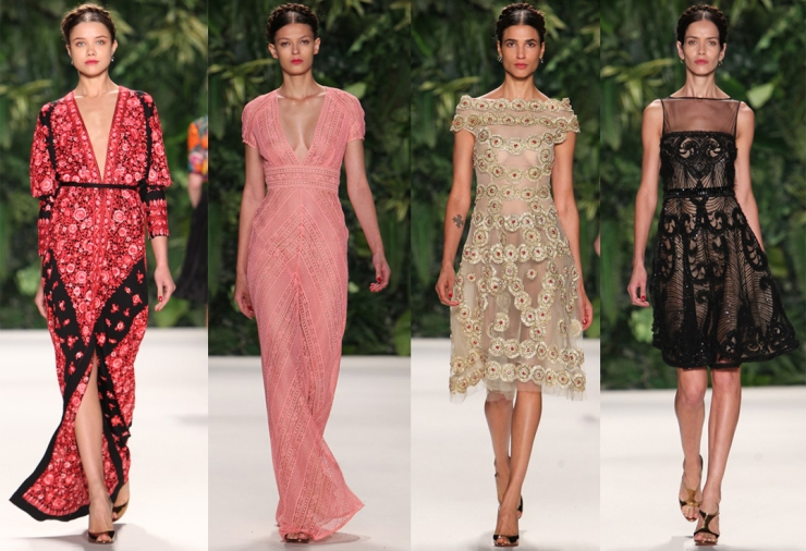 NYFW DAY 6 NAEEM KHAN