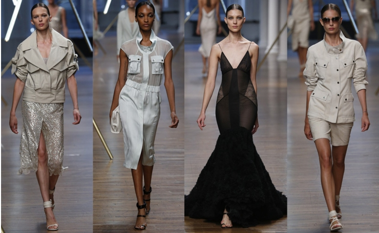 NYFW DAY 2 JASON WU