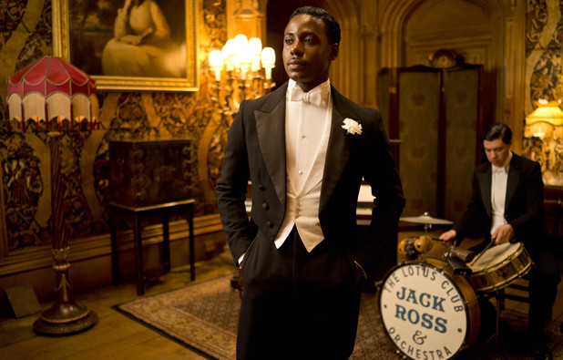 downton jack ross