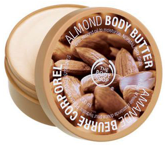body shop copy