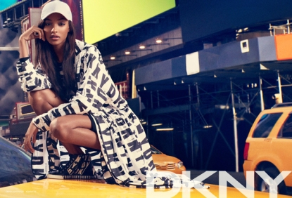 campaigns dkny3