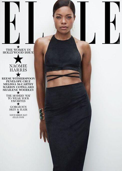 US Edition Nov 2013