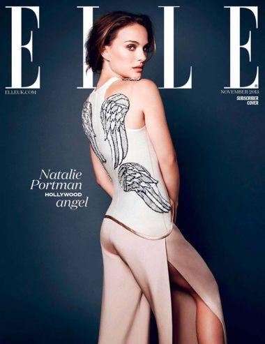 UK Edition Nov 2013