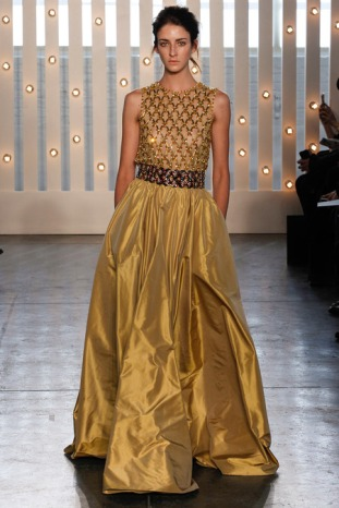 golden age jenny packham
