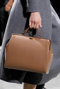 boss camel bag