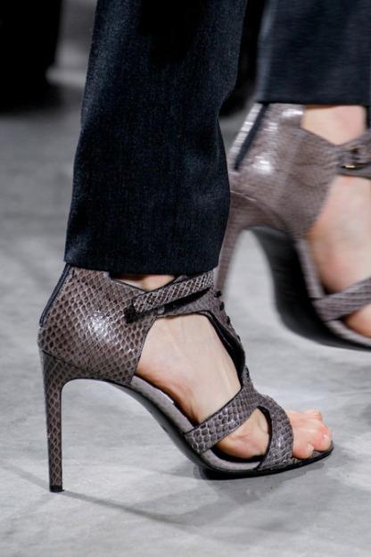 boss shoe