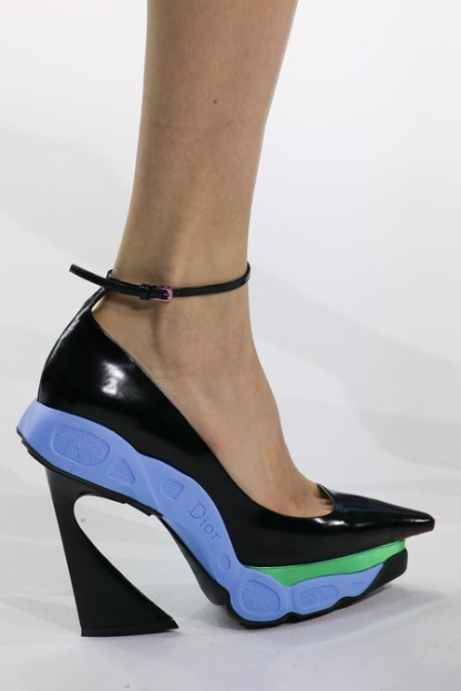 dior shoe2