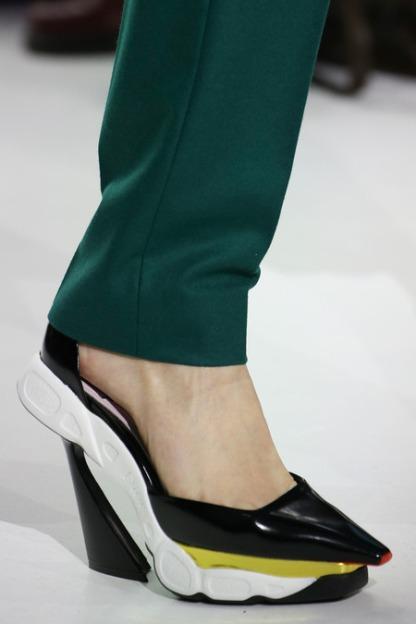 dior shoes4