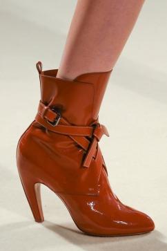 lv deets shoe