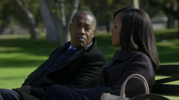 scandal papa pope