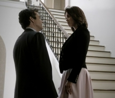 scandal s3 ep12 Mellie copy