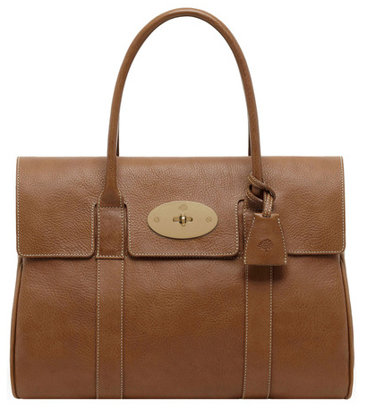 Mulberry Bayswater £895