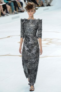 couture chanel5