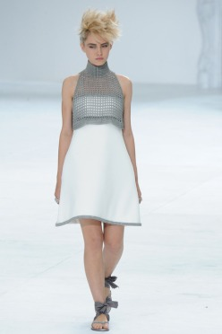 couture chanel6