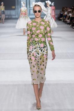 couture valli flora