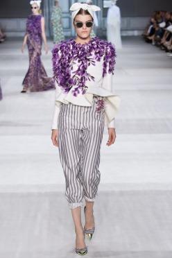 couture valli6