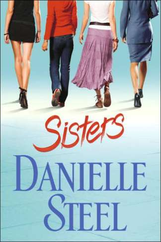 summer reading- sisters