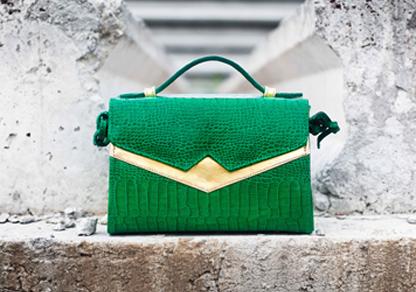 zashadu green
