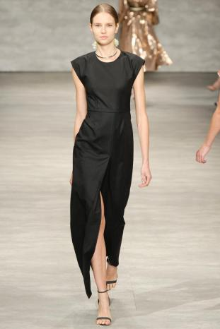 NYFW SS15 TOME3