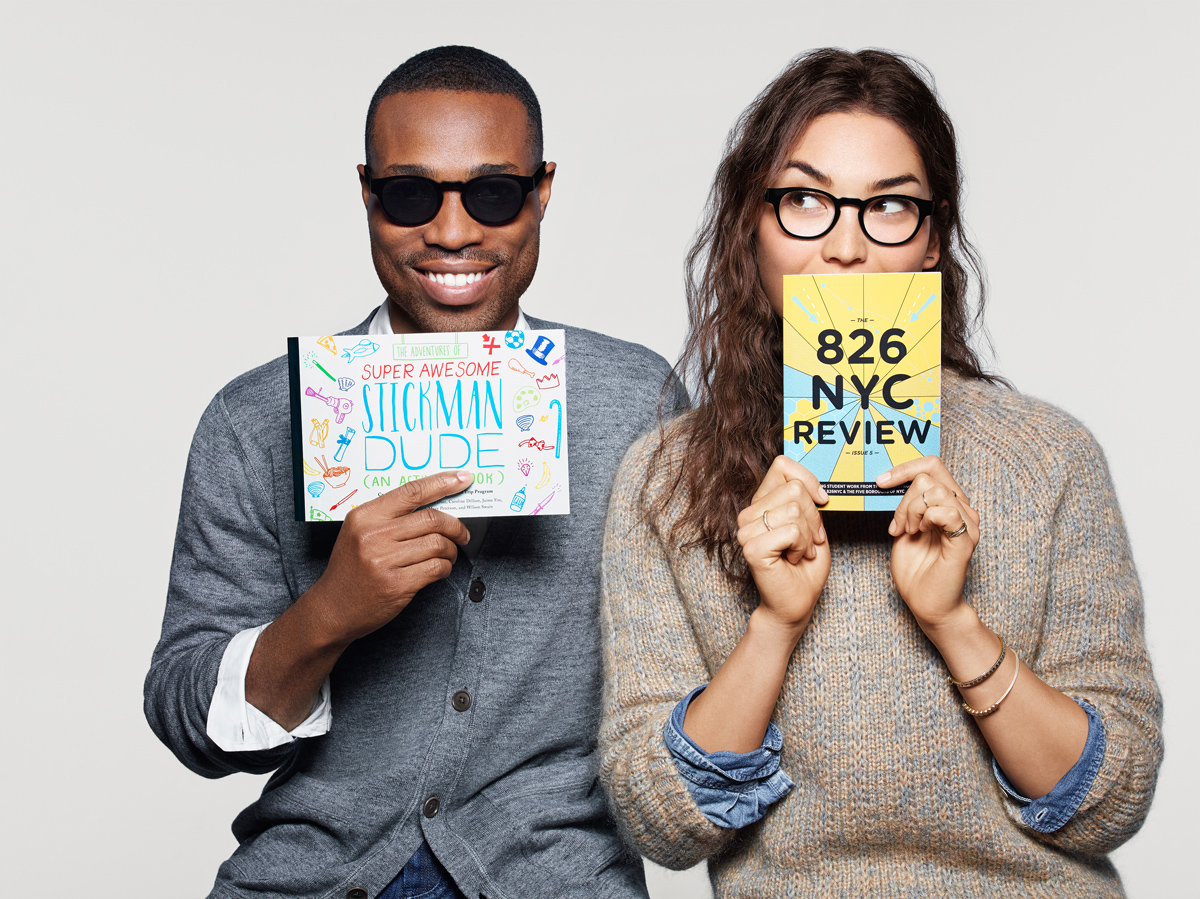 20416-Warby-Parker-826-Couple