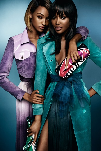 Burberry-Spring-Summer-2015-Campaign-8-Vogue-15Dec14-pr_b_426x639
