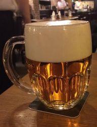 vkolkovne beer