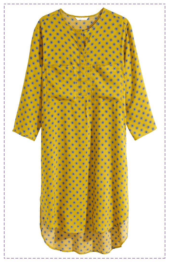 dress of summer h&m.psd 1
