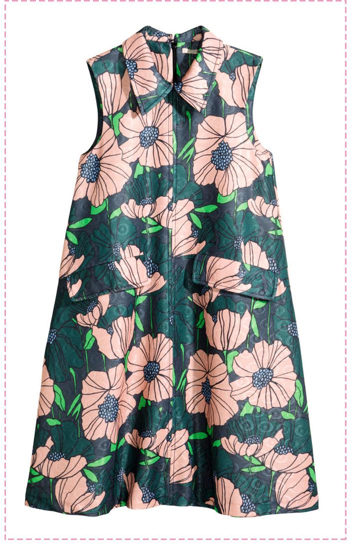 dress of summer h&m.psd 4 copy