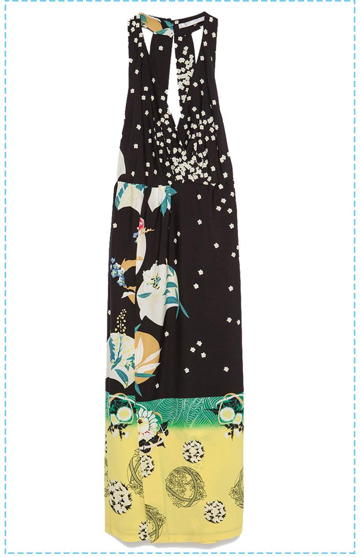 dress of summer zara.psd 2