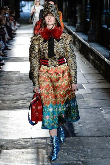 Gucci resort- -9