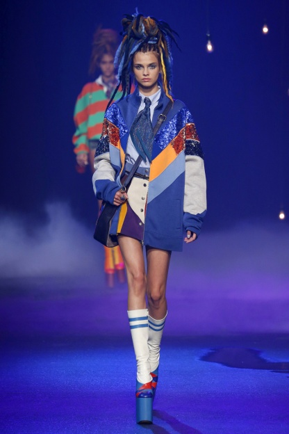 marc-jacobs-ss17-2