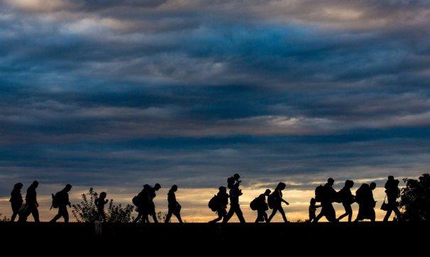 refugee-crisis-3