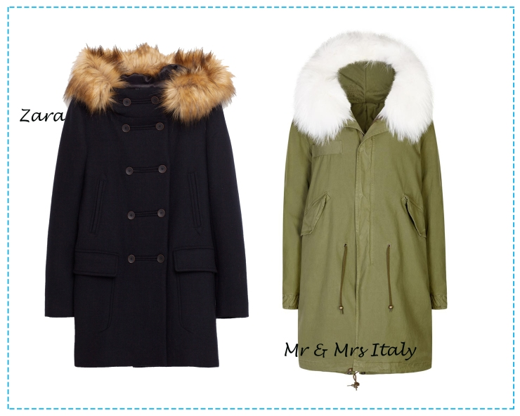 winter-coat-parkers-and-duffers