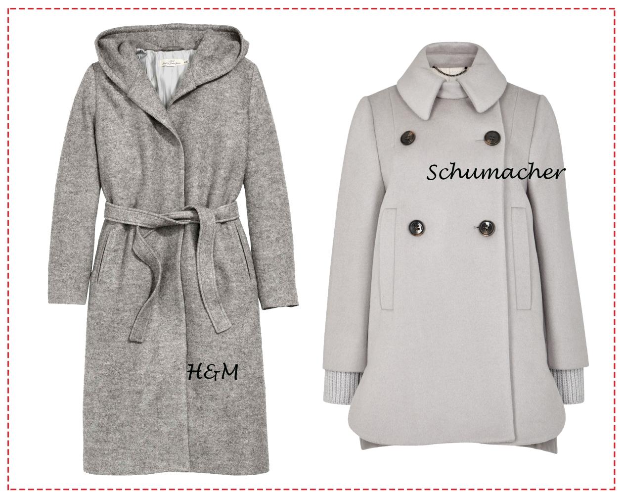 winter-coats-hm-schumacher