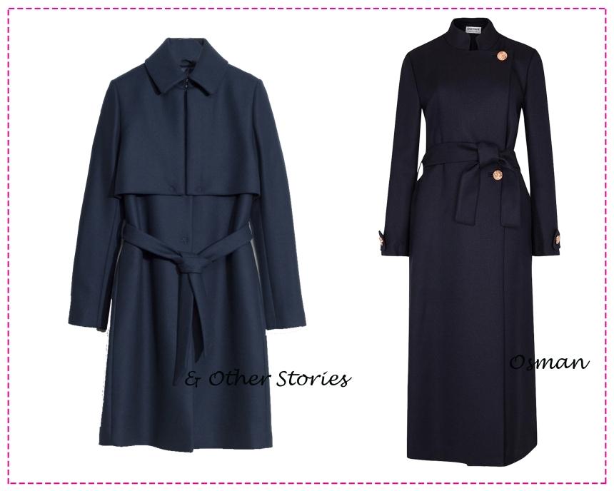 winter-coats-in-the-navy