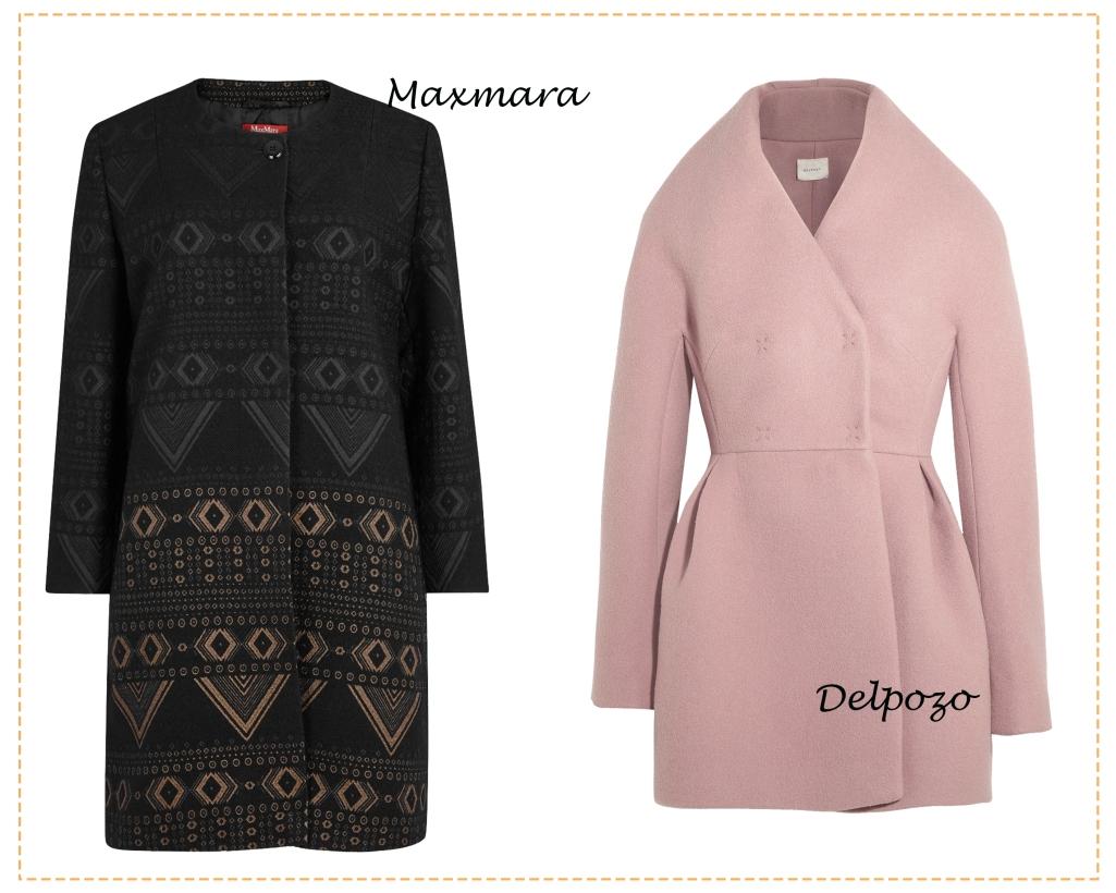 winter-coats-maxmara-delpozo