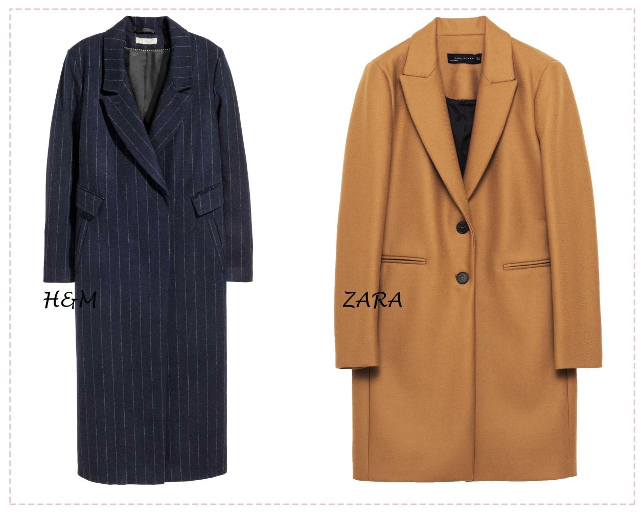 winter-coats-zara-hm
