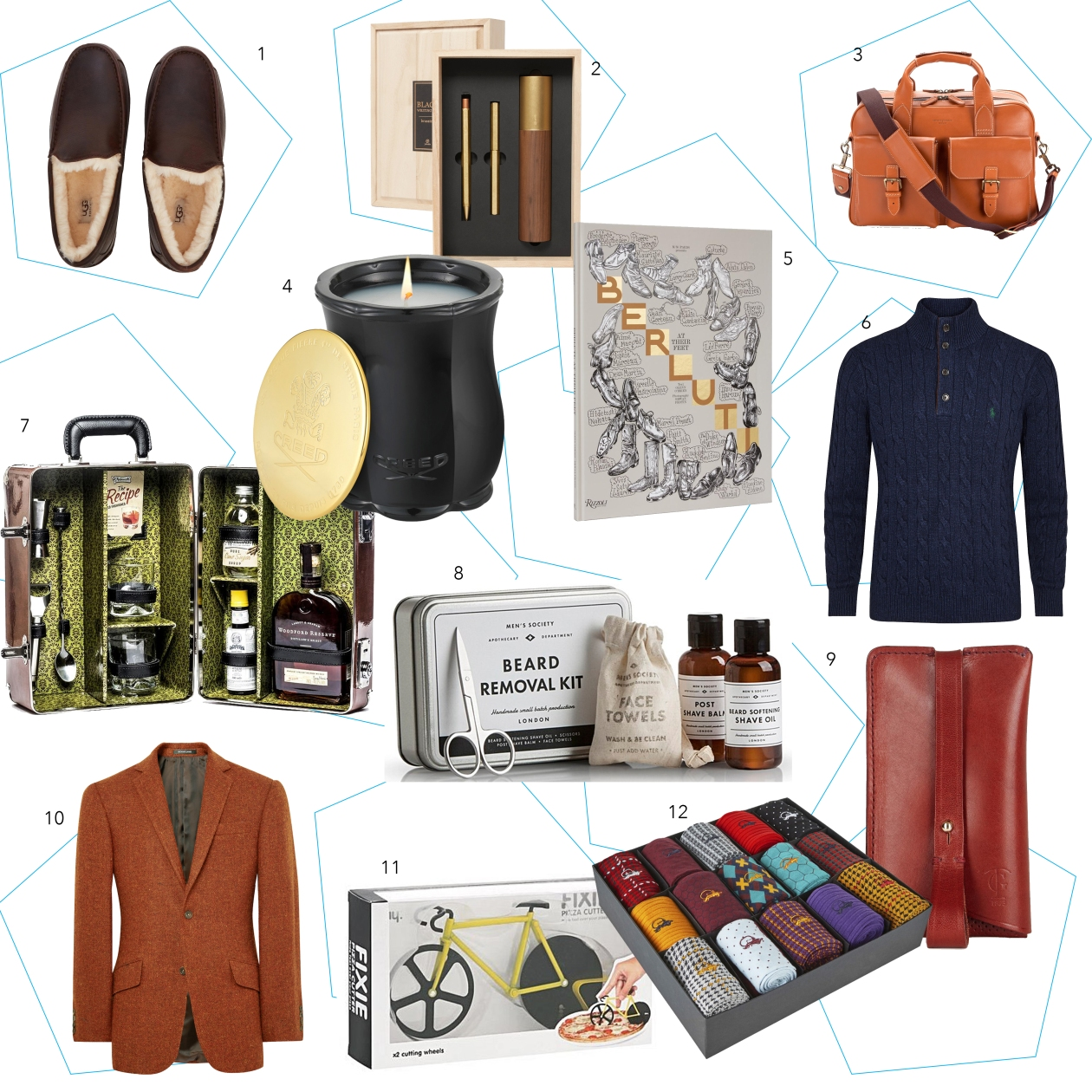 12-days-of-christmas-gifting-men